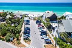 1_Co-Hwy-83-Beach-Access