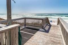 1_Inn-at-Blue-Mountain-Beach-3