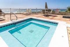 1_Inn-at-Blue-Mountain-Pool-1