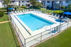 Crystal-Village-Condos-Pool-3