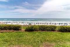 The-Villas-at-Santa-Rosa-Beach-Large-39