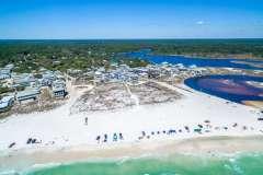 Grayton-Beach-Drone-3