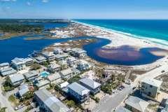 Grayton-Beach-Drone-6