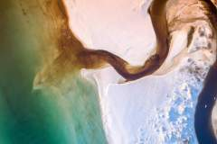 Grayton-Beach-Dusk-Western-Lake-Outflow-2020