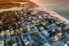 Grayton-Beach-Dusk