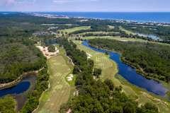 Camp-Creek-Golf-Course-16x9-2