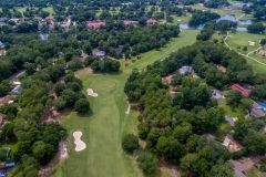 Bluewater Bay Golf Course