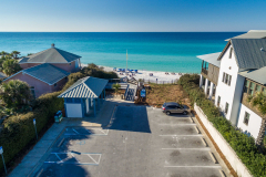 Hwy 83 Beach Access-22