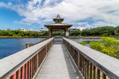Sanctuary at Redfish Dock-39