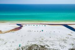 The Preserve at Grayton Beach-17