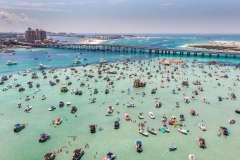 Crab-Island-July-4th-2019