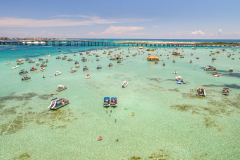 Crab-Island