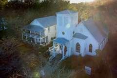 St.-Agathas-Episcopal-Church