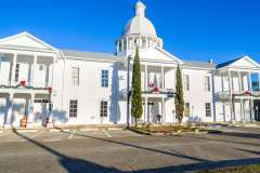 Walton-County-Chamber-of-Commerce-16