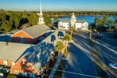 Walton-County-Chamber-of-Commerce-17