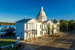 Walton-County-Chamber-of-Commerce-19