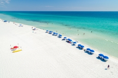 Beach Sets-3
