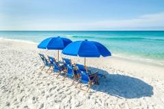 Beach Sets