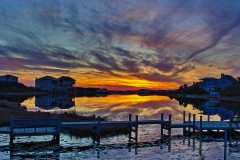 Stalworth Lake-11
