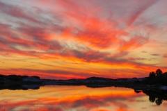 Stalworth Lake-19