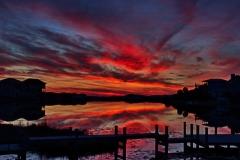 Stalworth Lake-20