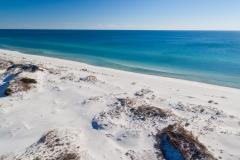 Grayton Beach Aerial-4