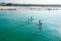 Grayton Beach Yolo Board-13