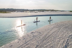 Grayton Beach Yolo Board-4