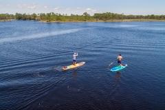Grayton Water Activities-6