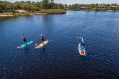 Grayton Landing Water Activities-9