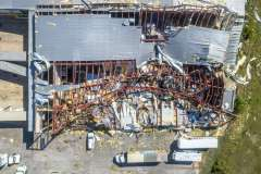 Hurricane-Michael-PC-Photos-10