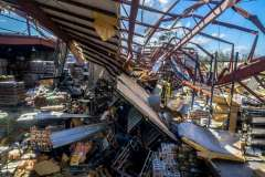 Hurricane-Michael-PC-Photos-12