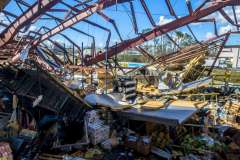 Hurricane-Michael-PC-Photos-13