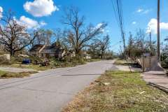 Hurricane-Michael-PC-Photos-15