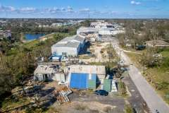 Hurricane-Michael-PC-Photos-18