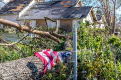 Hurricane-Michael-PC-Photos-19