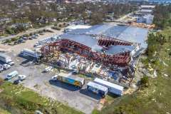 Hurricane-Michael-PC-Photos-2