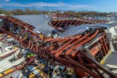 Hurricane-Michael-PC-Photos-4
