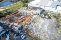 Hurricane-Michael-PC-Photos-7