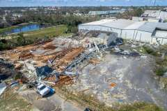 Hurricane-Michael-PC-Photos-9