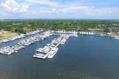 Bay Point Marina-5