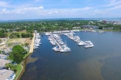Bay Point Marina-8