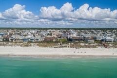 Rosemary Beach 1-17-2