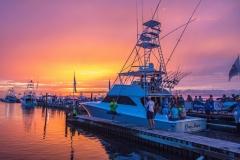 2017 ECBC Sunset-134
