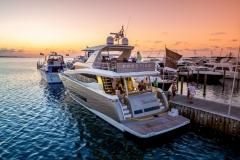 Baytowne Marina 4-21-17 Galati-51