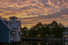 Baytowne Sunset 5_16 2016-11