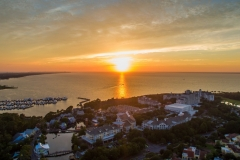Baytowne Sunset 5_16 2016-28