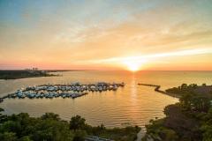 Baytowne Sunset 5_16 2016-39