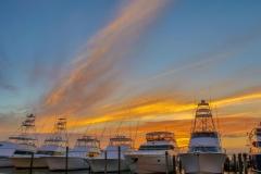 Marina Sunset 9-29-15-13