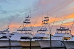 Marina Sunset 9-29-15-15